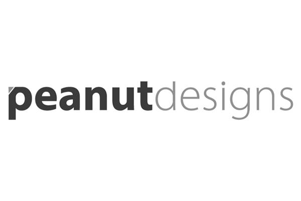 Peanut Designs Logo