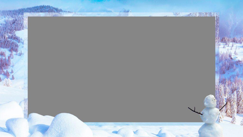 Vancano's winter webcam overlay